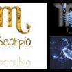 2011 10 25101 105x105 - A Mulher De Escorpião...