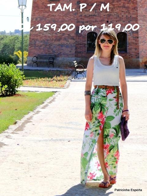 61 - Adriana Antunes - Liquidação de Verão... Aproveitem!!!