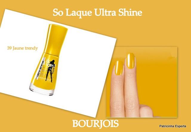 Atualizados recentemente108 Esmalte Ultra Shine   Inspirado na Semana de Moda de PARIS