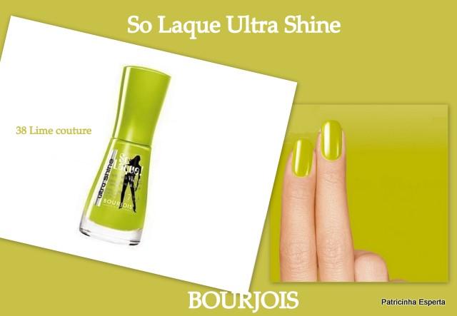 Atualizados recentemente109 Esmalte Ultra Shine   Inspirado na Semana de Moda de PARIS