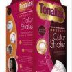 Atualizados recentemente73 105x105 - Lançamento Embelleze - Color Shake Tonalizante!!!