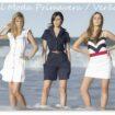 Especial Moda Primavera / Verão 2012