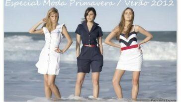 Atualizados recentemente98 364x205 - Especial Moda Primavera / Verão 2012