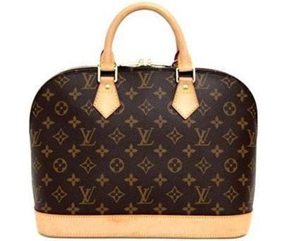 Bolsa Louis Vuitton Original 31 A Bolsa de Cada Signo