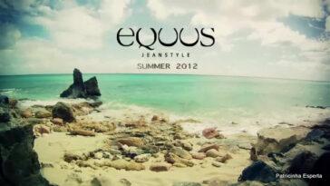 Captura de tela inteira 02102011 1750441 364x205 - Equus - Coleção Verão parte II