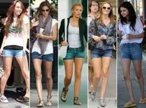 Modos-de-usar-shorts