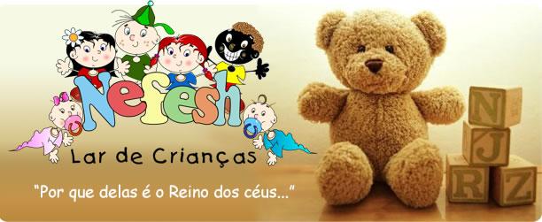 clip image001 CONVITE PARA EVENTO – DIA DAS CRIANÇAS