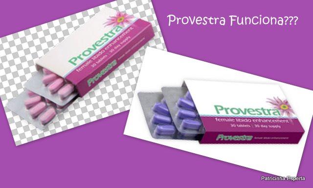2011 11 0411 Remédios Para A baixa Libido Feminina: Provestra