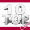 2011 11 0714 105x105 - Top 10 Cabelos