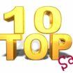 2011 11 073 105x105 - Top 10 Saúde