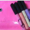 2011 11 0831 105x105 - Gloss Labial Vult