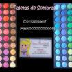 2011 11 099 105x105 - Paleta De Sombras  De 120 Cores , Vale O Investimento?