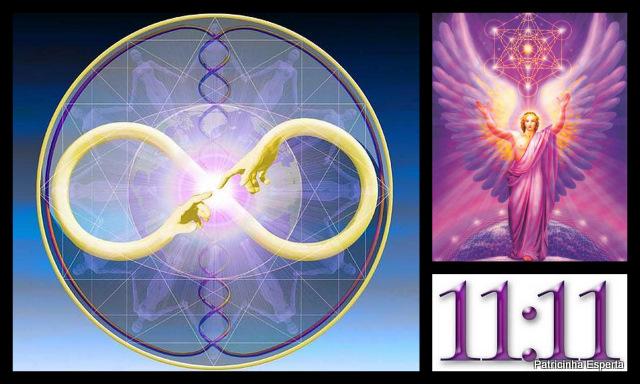 2011 11 102 Portal 11 11 11, O Que Significa?