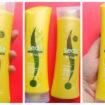 2011 11 1531 105x105 - Seda Pureza Refrescante - Cabelos Oleosos