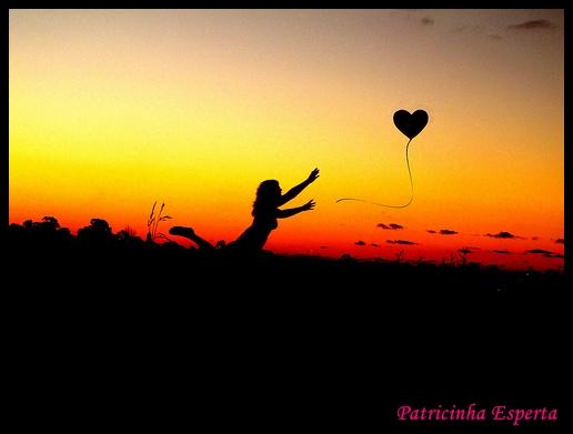 Amor Nao Correspondido2 Como lidar com um amor não correspondido