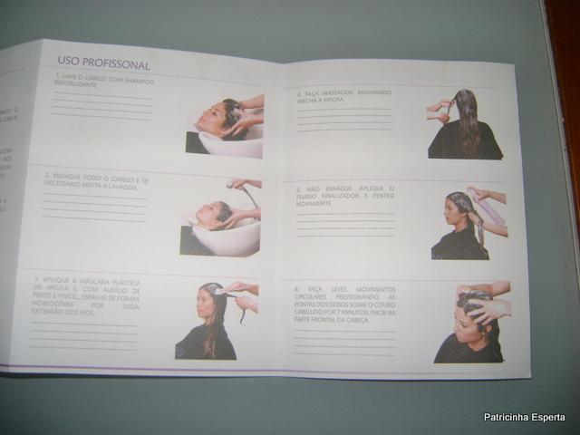 DSC01777 Eu uso   Plástica de Argila Cadiveu!!!