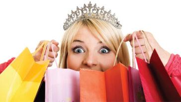 Shopping2 364x205 - Comprinhas do Mês!!!