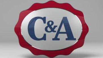 ca 364x205 - Lançamento - Carina Duek para a C&A!!!