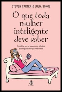 o-que-toda-mulher-inteligente-deve-saber