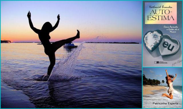 2011 12 041 LIVRO   Auto Estima: Como Aprender a Gostar de Si Mesmo