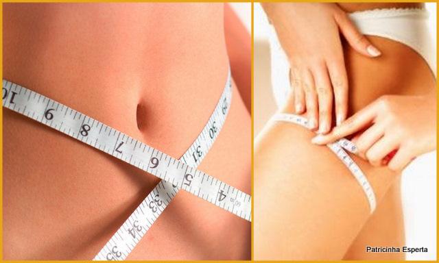 2011 12 051 Reduzindo A Celulite E A Gordura Localizada Com Myriceline