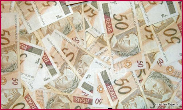 2011 12 05111 - Comprar ou Não Comprar, Eis a Questão!