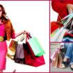 2011 12 0512 105x105 - Comprar ou Não Comprar, Eis a Questão!