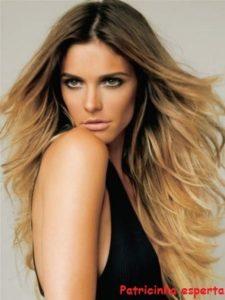 Cabelo Fernanda Lima1 225x300 - Cabelos das celebridades em 2011