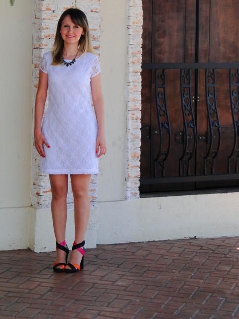 Vestido 46 - Adriana Antunes - Fique Linda para no Natal e Ano Novo...