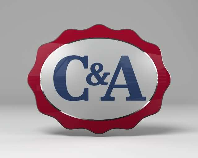 ca1 - Dicas de Roupas para o ANO NOVO - C&A