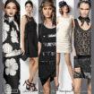 convite_fashion_five_park_sh1