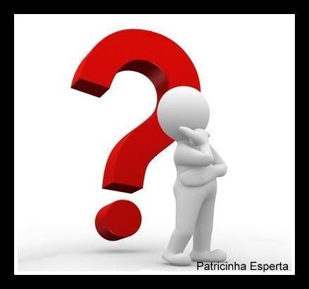 interrogacao Como é que fica a menstruação depois do parto?