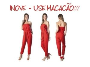 macacao 2