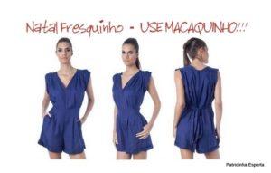 macaquinho 1-1