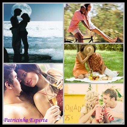 rotina2 - A rotina nos relacionamentos