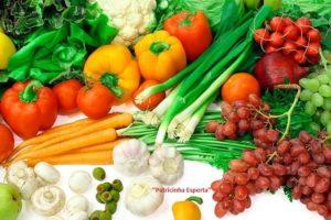 verduras22 300x200 - A verdade sobre o cálcio