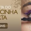 Banner Vaga de Colunista 1 105x105 - Seja Colunista de Maquiagem do Patricinha Esperta
