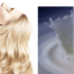 cabelo 105x105 - Receitas caseiras com leite.