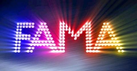 cropped fama7 1 - O Peso Da Fama