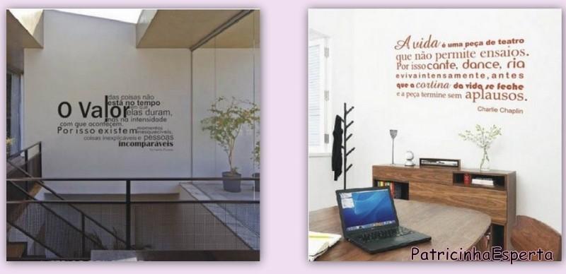 gfdgd 800x388 - Adesivos decorativos para casa