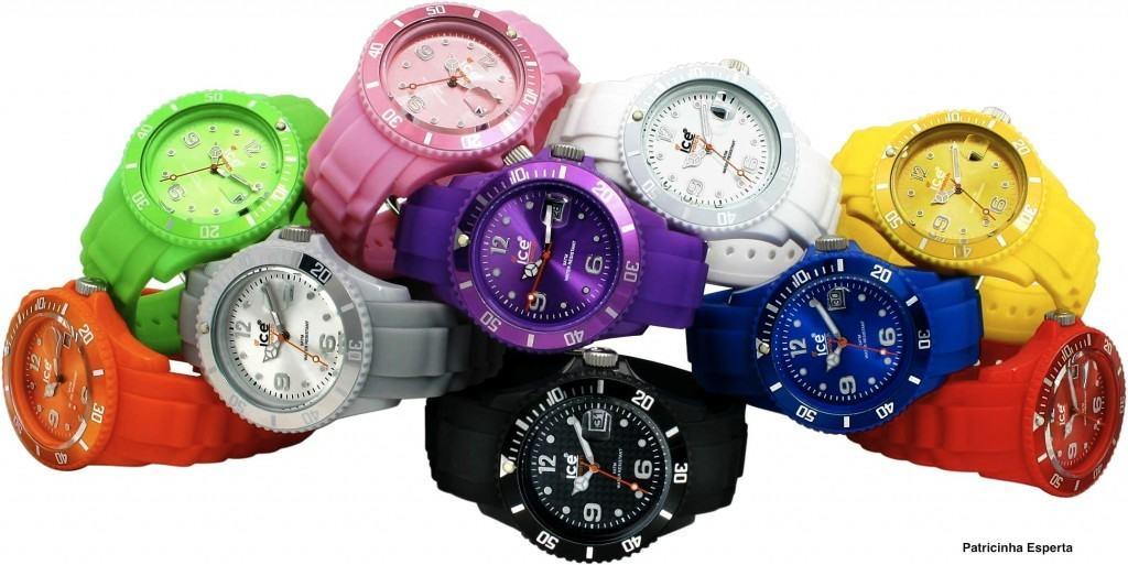 relogio champion 14 1024x513 - Relógios!