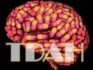 ritalina 300x227 - Ritalina: Usar ou Não Usar?