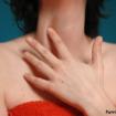 tireoide 105x105 - Problemas na tireoide.