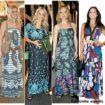 vestidos-longos-estampados-da-moda