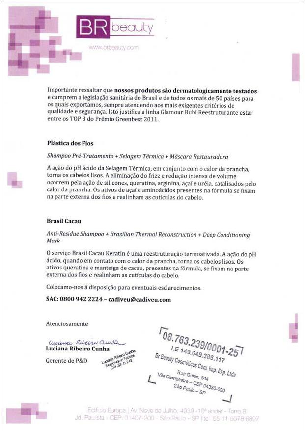 393800 359155484097362 119781501368096 1444028 1437187821 n - Bafafá: Selagem Térmica Cadiveu X Formol