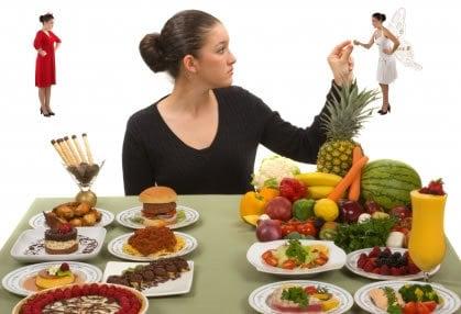 Alimentos que Ajudam a Melhorar o Colesterol Ruim Como Diminuir o LDL Colesterol alto? Saiba o que evitar e o que comer!