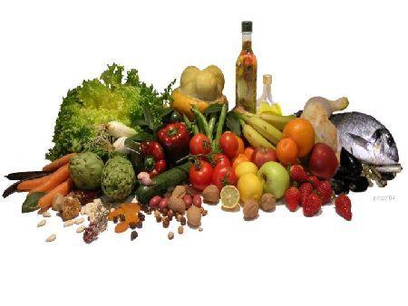 alimentos Colesterol alto? Saiba o que evitar e o que comer!