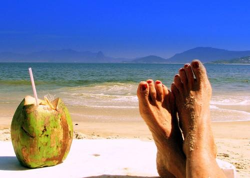 beach+relax1 Thư viện ảnh