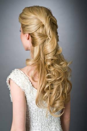cabelos modernos longos Fórmulas Para Crescimento Capilar