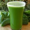 captura de tela 2010 07 31 as 00 50 57 105x105 - Benefícios  e Receita do Suco Verde